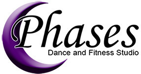 cropped-cropped-Phases-Logo-150px.jpg